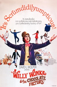 Willy-Wonka-198x300